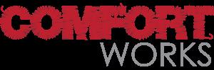 cropped-Comfort_Works_Logo_Alpha-4