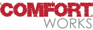 cropped-Comfort_Works_Logo_Alpha-4