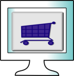 online-shopping-md