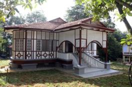 rimbundahan_penang_house_d79fdc932d