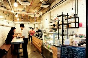 Smitten-Cafe