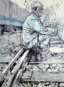 wpid-terima-dengan-rela-120x100cm-mixed-media-on-canvas-2014-khairudin-zainudin.jpg.jpeg