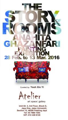 anahitaghazanfari-blog-thestoryofroom-exhibitionposter-atelier-2016febmarch-620x1094