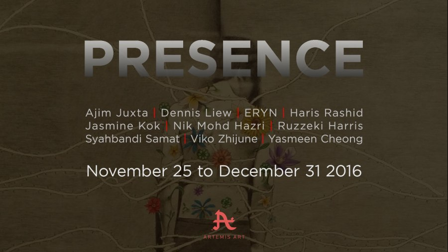 presence-website-slider-01